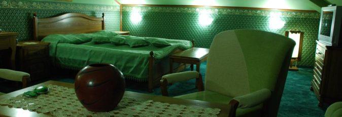 studio 308 hotel odeon